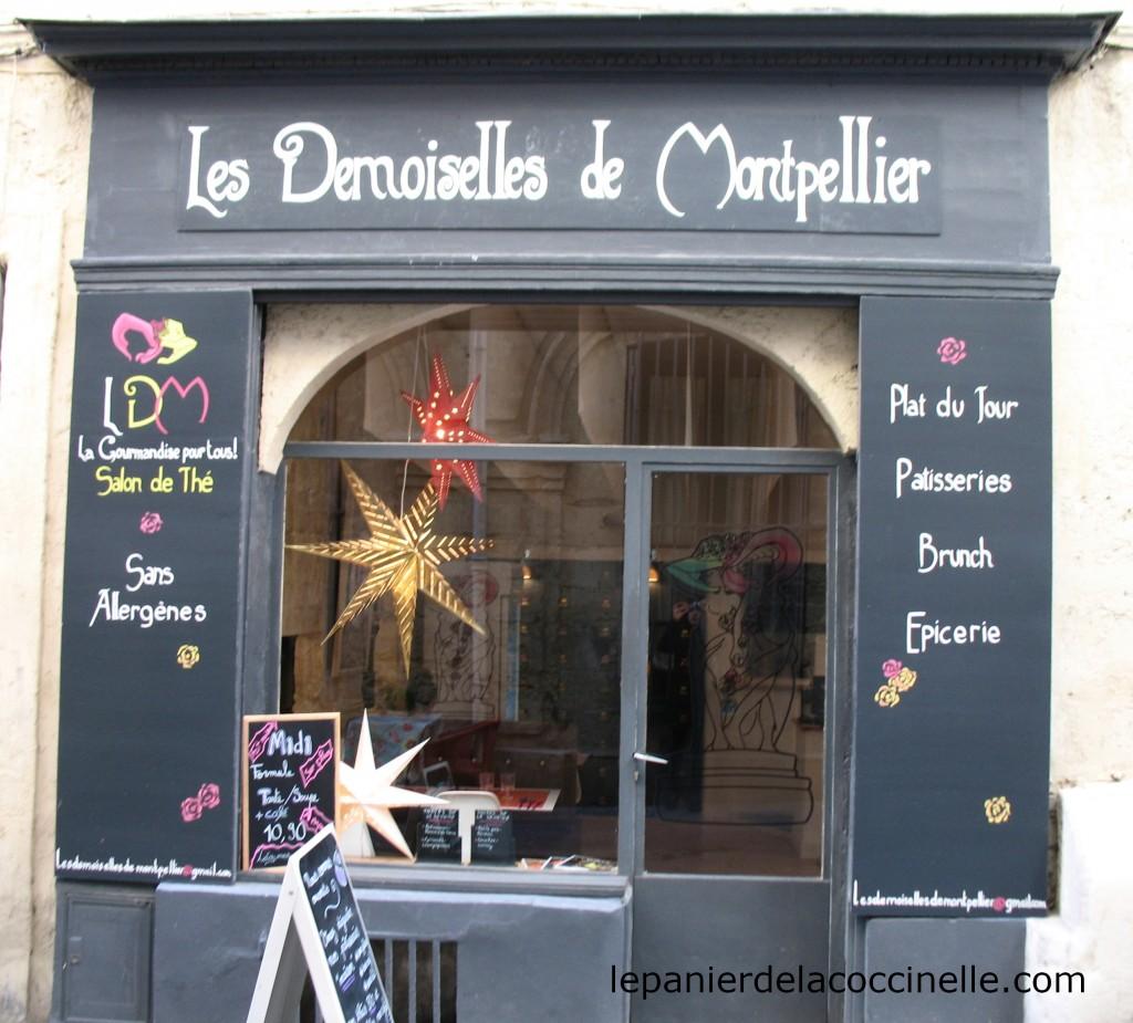 Les-Demoiselles-de-Montpellier