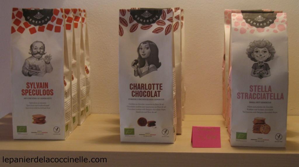 Les-Demoiselles-de-Montpellier-épicerie