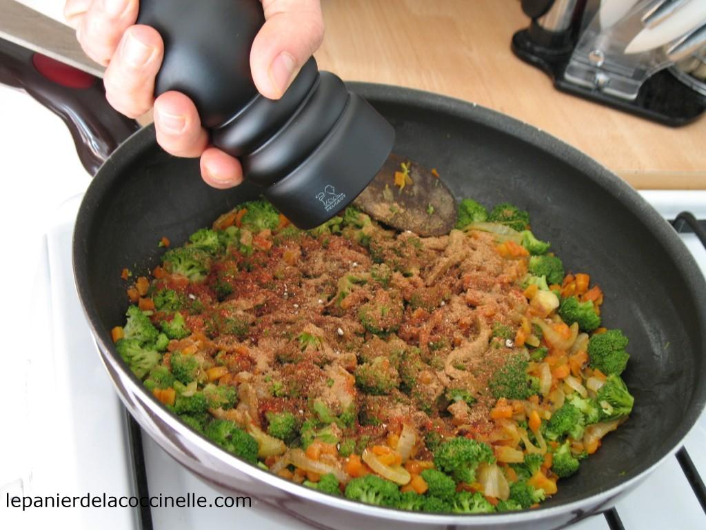 poêlée-brocolis-carottes