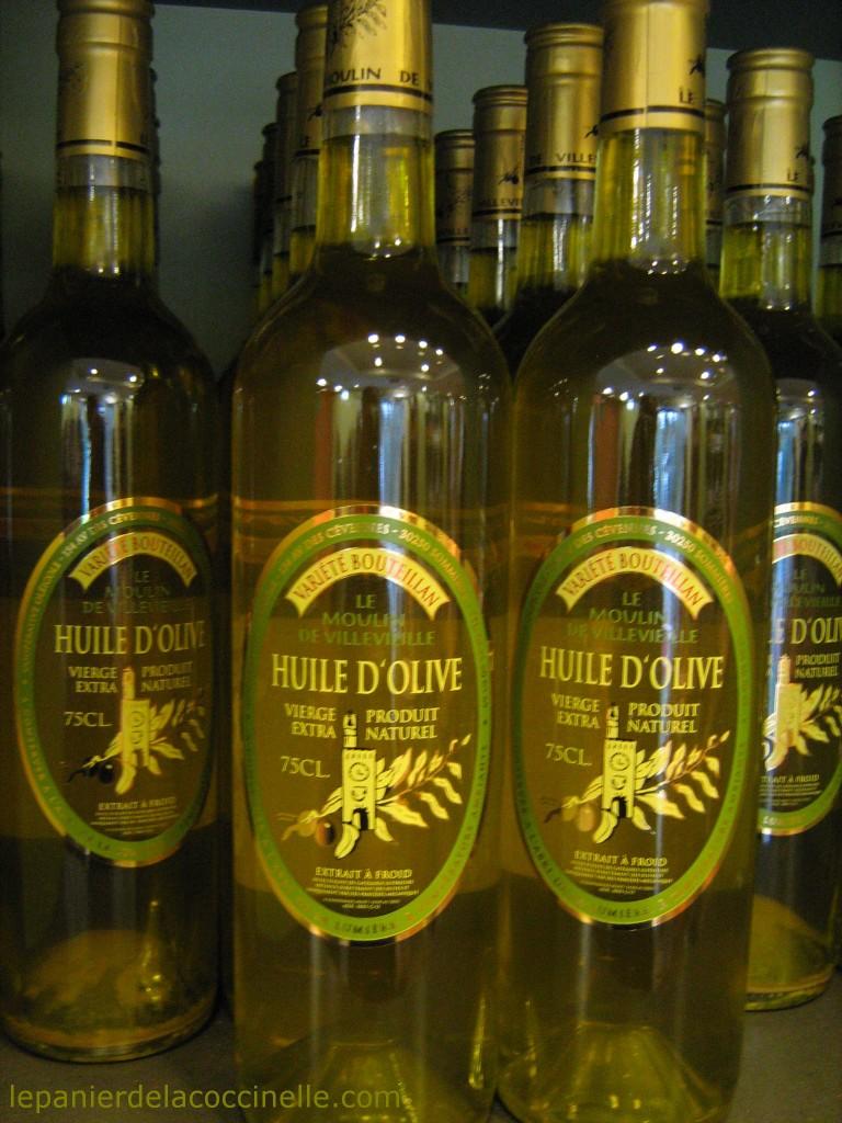 Huile-d'olive-Moulin-de-Villevieille-Bouteillan