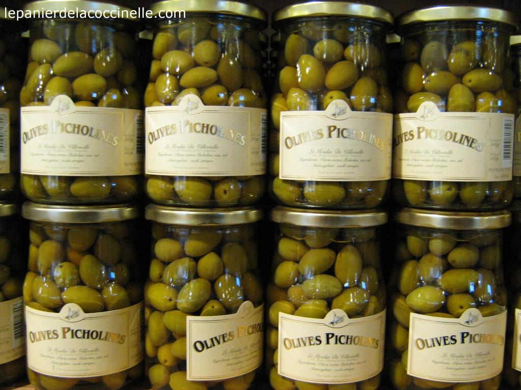 Moulin-de-Villevieille-olives-Picholine
