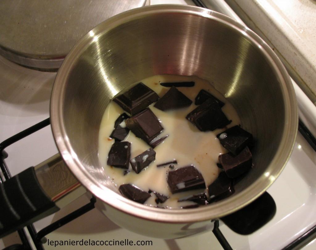 fondant-chocolat-sans-gluten-sans-lait