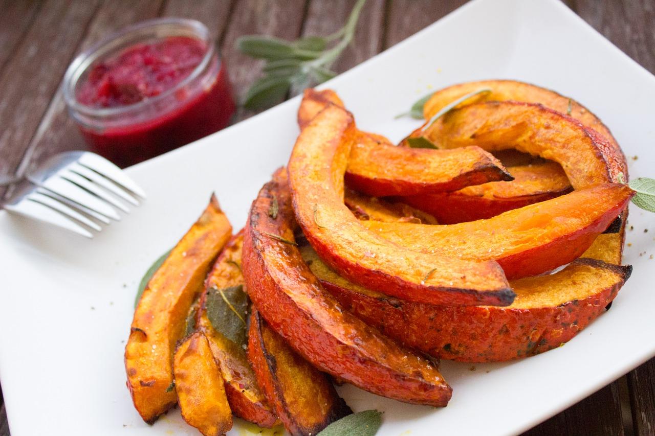 recette-vegan-sans-gluten-courge-rotie