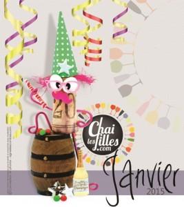 Ptitbouchon-janvier-Chai-les-filles