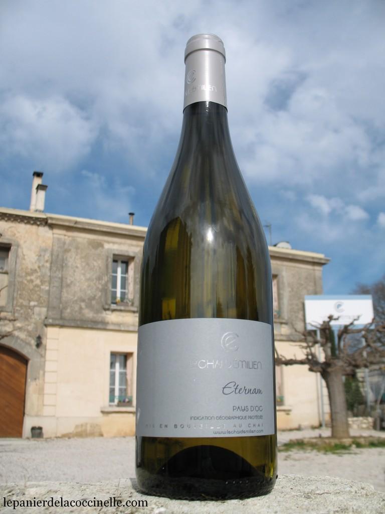 Chai-d'Émilien-vin-blanc-Pays-d'Oc-Eternam