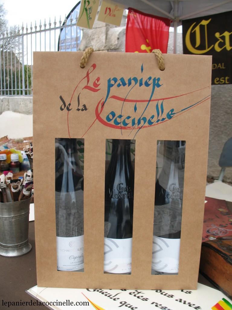 Vin-Chai-d'Émilien-calligraphie-Michel-Rédal
