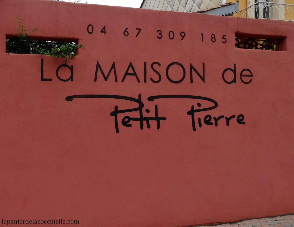La Maison de Petit Pierre Augé (15)Redim