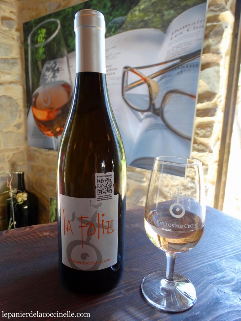 Enclos-de-la-Croix-La-Folie-vin-bio-Languedoc