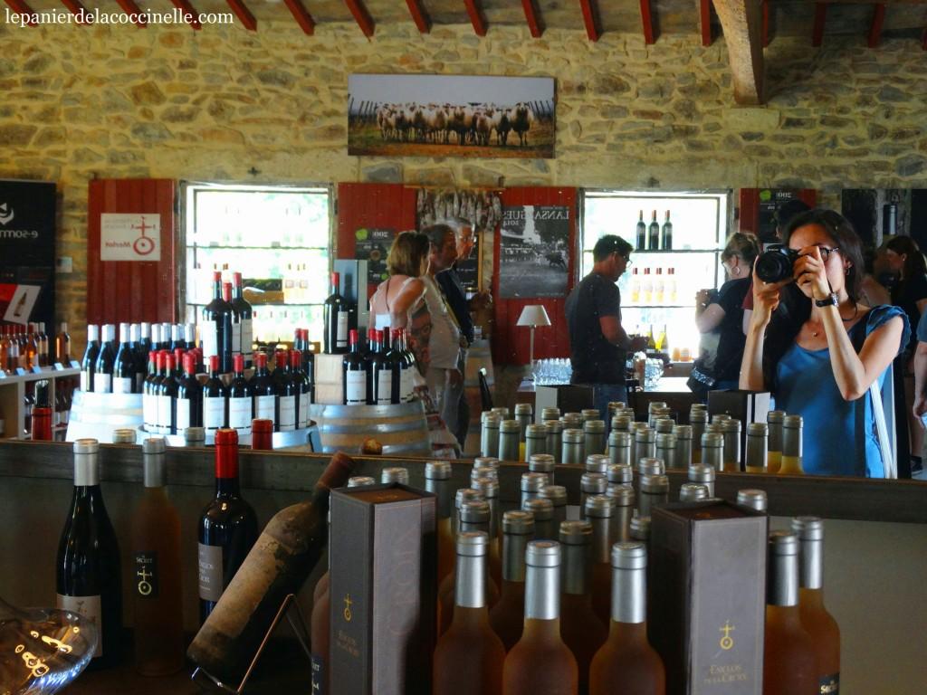 Enclos-de-la-Croix-Annabelle-Boyer-blogueuse-Montpellier