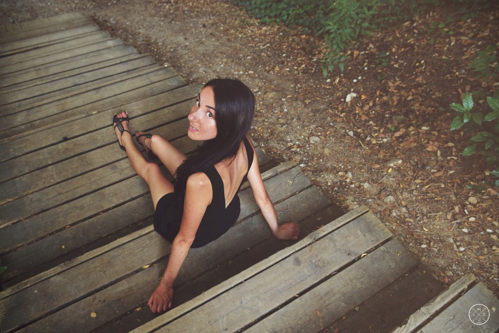Annabelle-Boyer-blogueuse-lifestyle-Montpellier