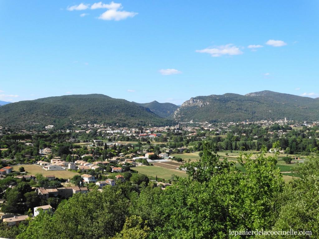Souleyourt-location-yourte-Hérault-Ganges