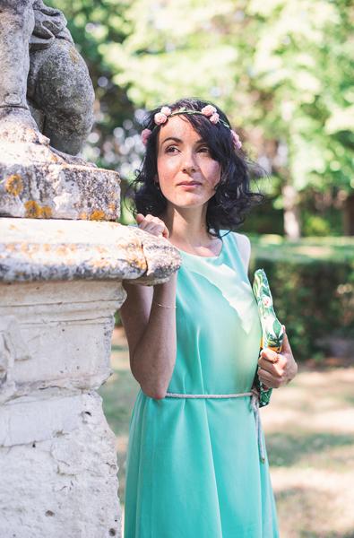 blogueuse-mode-ethique-robe-laure-derrey