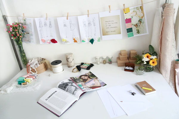 laure-derrey-atelier-mode-made-in-france