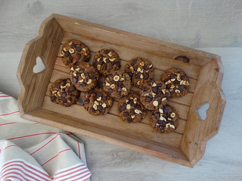 recette-cookies-vegan-sans-gluten-blogueuse-bio