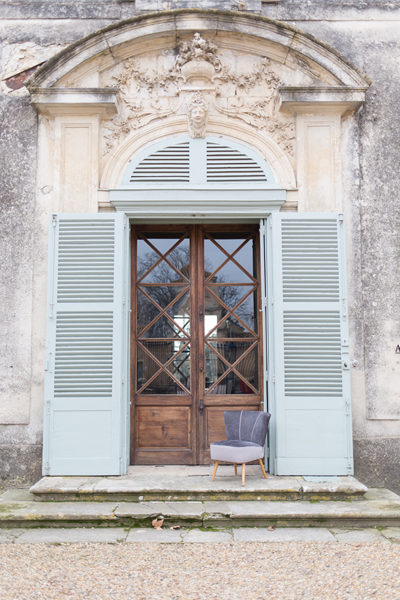 atelier-compas-chic-montpellier-vente-createurs-made-in-france