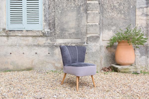atelier-compas-restauration-fauteuil-vintage-montpellier