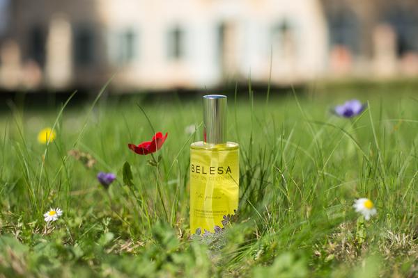 belesa-cevennes-huile-precieuse-cosmetique-naturelle-made-in-france