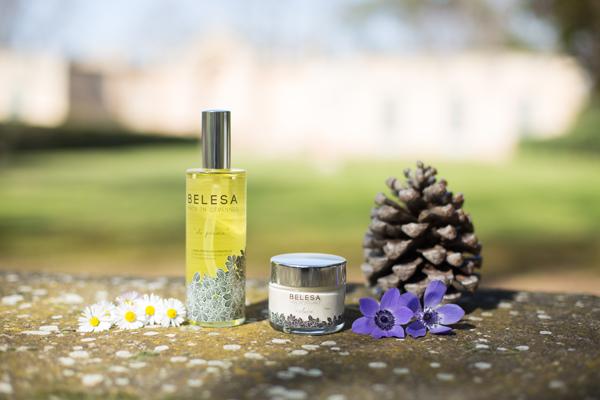 belesa-cosmetiques-naturels-made-in-france-cevennes