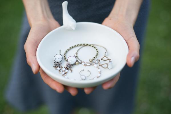 bijoux-made-in-france-mila-creation-chic-montpellier-vente-createurs