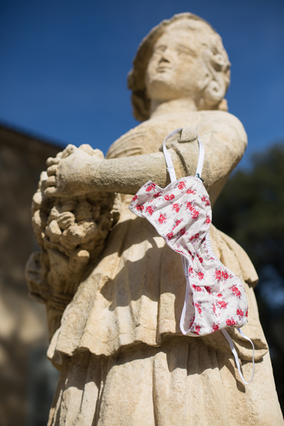 fleurs-pois-&-cie-lingerie-coton-made-in-france