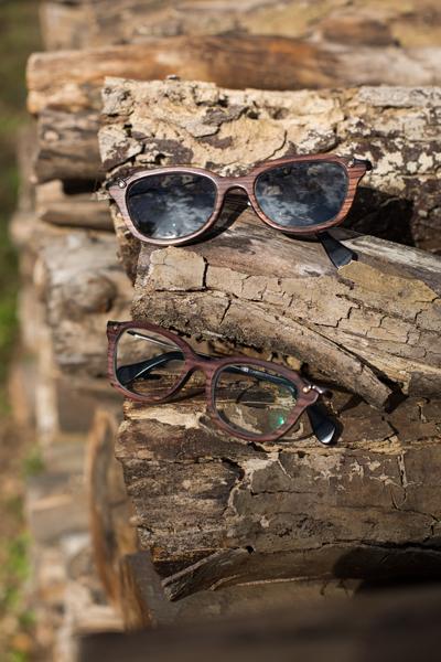 les-yeux-du-loup-lunettes-artisanales-bois-made-in-france