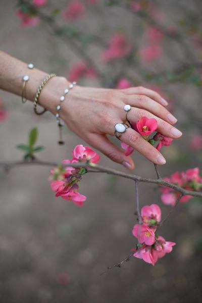mila-creation-bijoux-made-in-france-pierre-fine-howlite