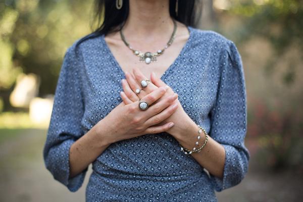 mila-creation-bijoux-vintage-made-in-france