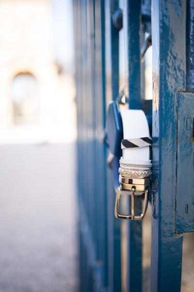 zebrenoir-ceinture-maroquinerie-made-in-france