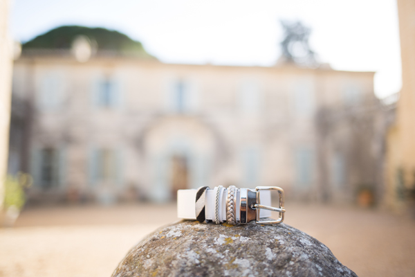 zebrenoir-ceinture-personnalisable-mode-made-in-france