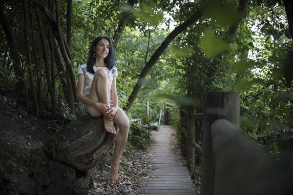 blogueuse-green-bio-mode-ethique-montpellier