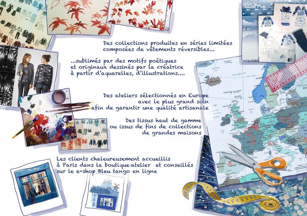 bleu-tango-creatrice-francaise-mode-responsable
