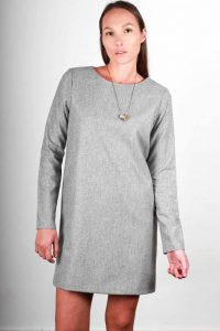 atode-robe-minimaliste-made-in-france-mode-ethique