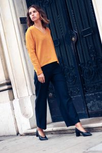 atode-vetements-chic-bureau-made-in-france-mode-ethique