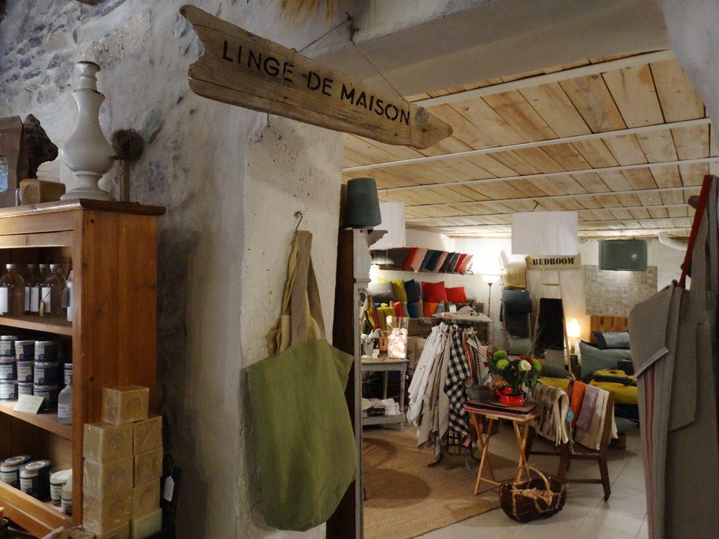 lin-ou-l-autre-boutique-atelier-corconne-lin-decoration-artisanat