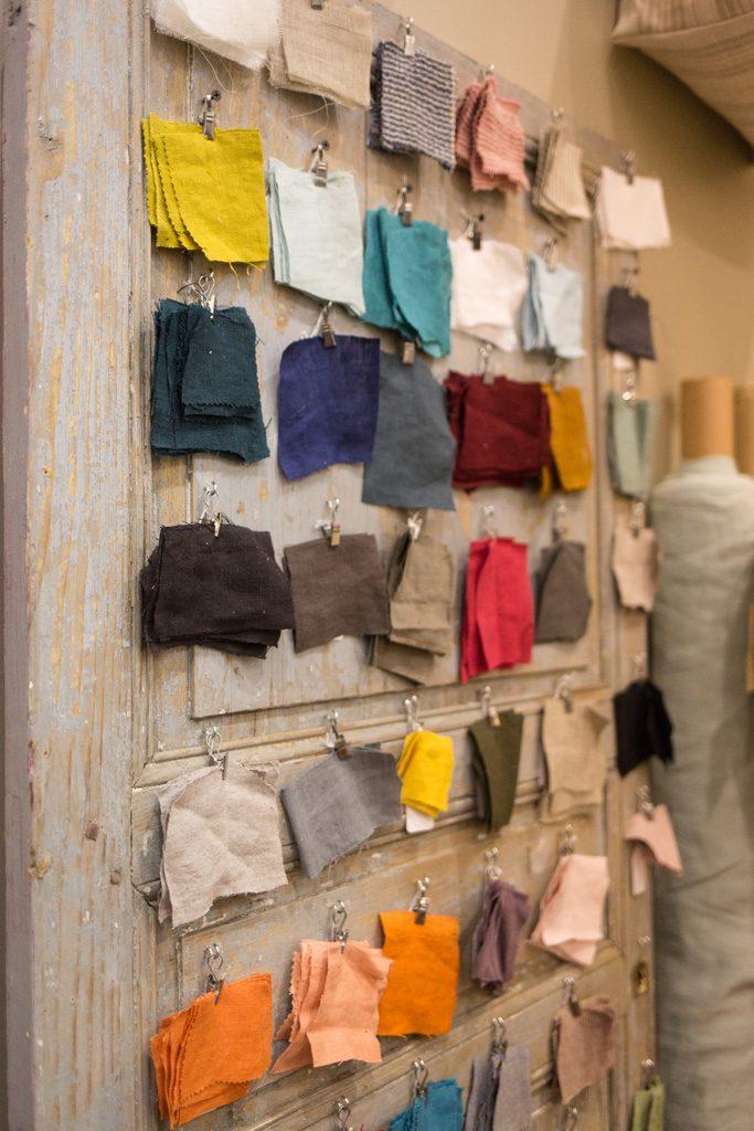 lin-ou-l-autre-tissus-au-metre-lin-fabrication-francaise