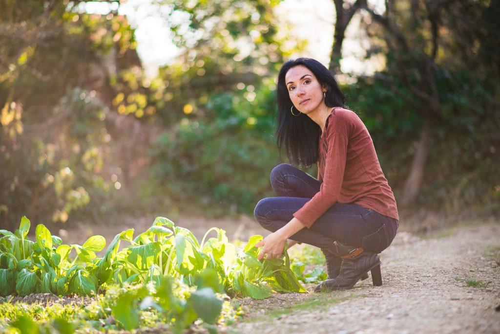 mademoiselle-coccinelle-blogueuse-green-jardin-potager-bio-mode-ethique