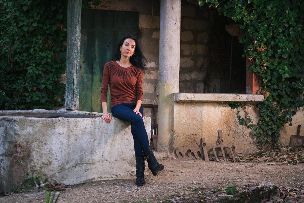 mademoiselle-coccinelle-jean-atelier-tuffery-la-revolution-textile-mode-responsable