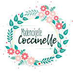 Mademoiselle Coccinelle